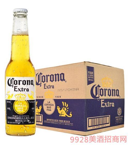 科�_娜啤酒