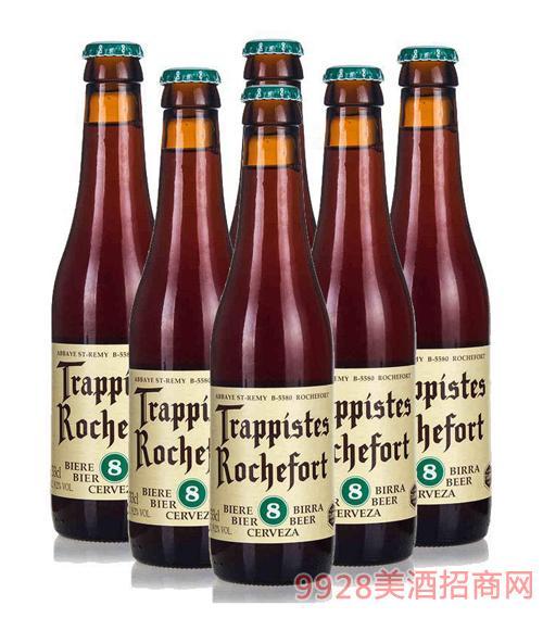 �_斯福八�啤酒
