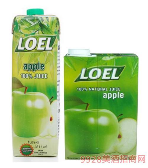 奇�诽O果果汁1L