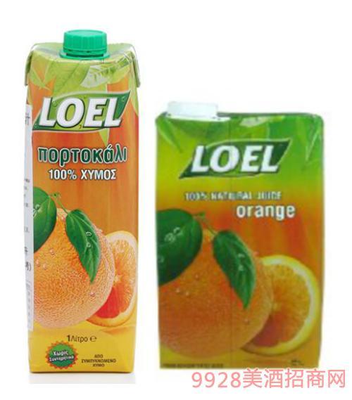 奇�烦茸庸�汁1L