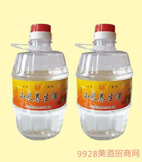 小米养生酒1LX12