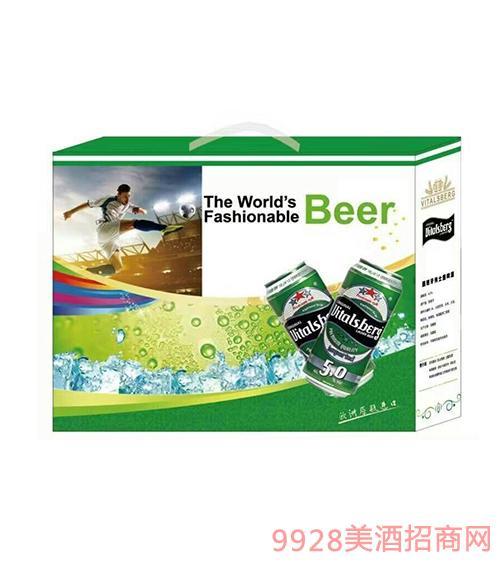 Uitalsberg進口啤酒