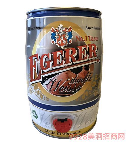 EGERER進口啤酒