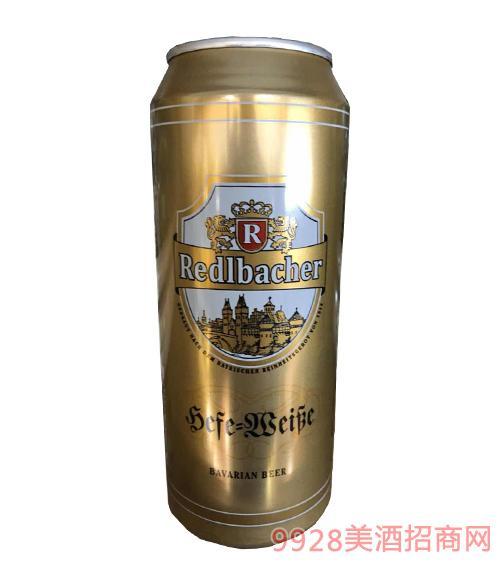 Redlbacher进口啤酒