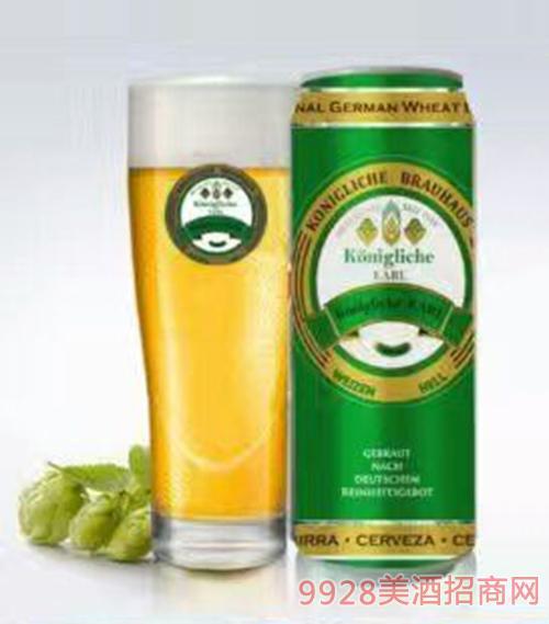 德國進口啤酒
