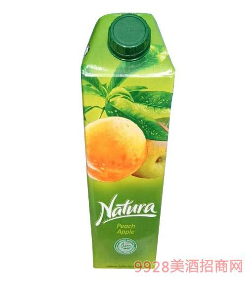 纳多果汁3