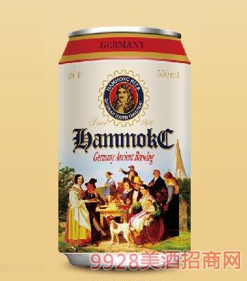 德���h姆蕾�D全��精��S啤酒330ml