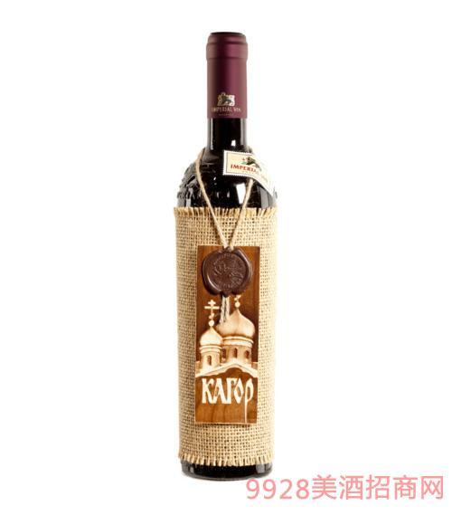 田园利口酒750ml