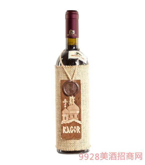 田园PASTORAL利口酒750ml
