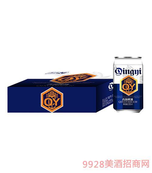 青逸啤酒330ml�{��