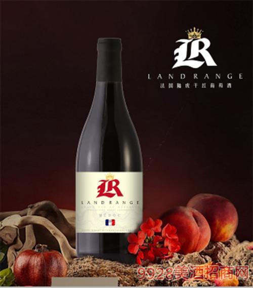 法���虎干�t葡萄酒187ML