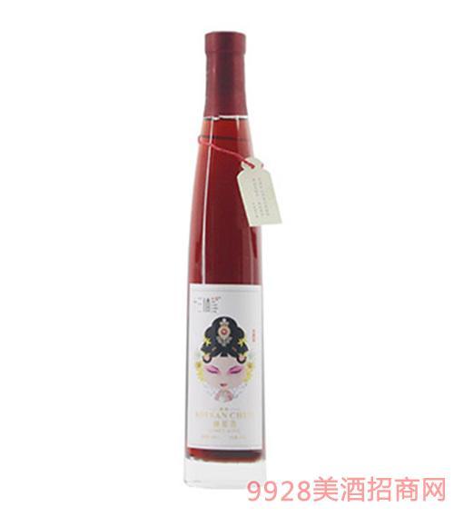 十三椿蜂蜜酒-迎春