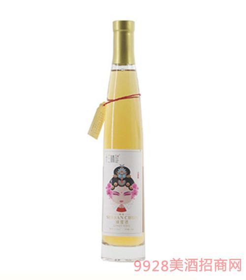 十三椿蜂蜜酒-探春