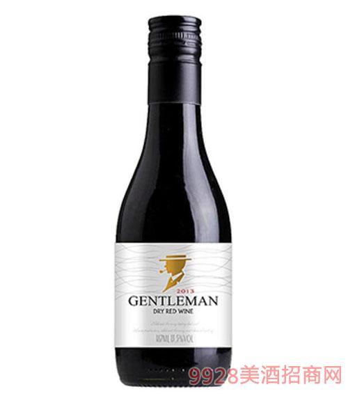 澳洲�M口葡萄酒