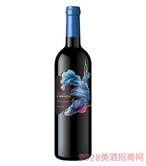 �{尾�Y服?孔雀�~葡萄酒