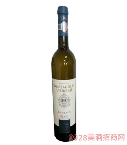 赛浦瑞斯-长相思葡萄酒