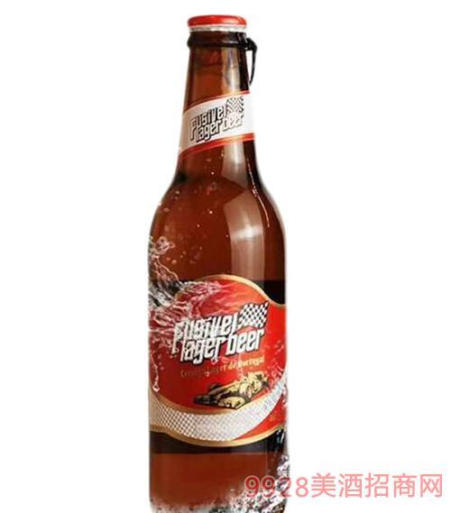 导火索啤酒330ml