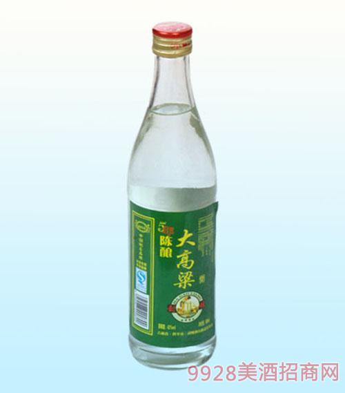 大高粱酒42度500mlx12