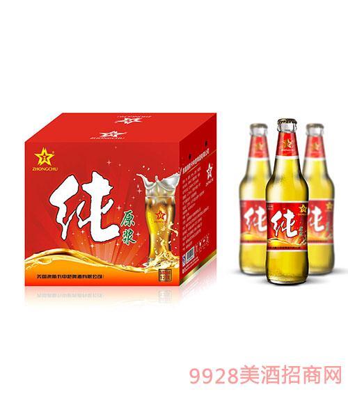 澳斯卡588ml �生�B啤酒