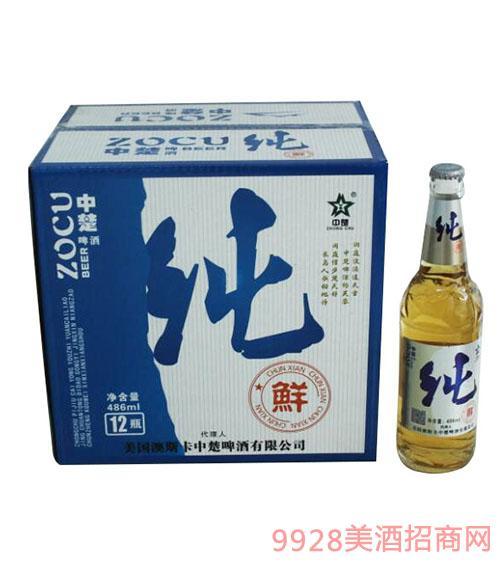 澳斯卡588ml ��r啤酒