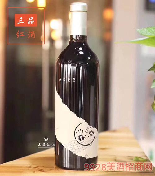 百大名酒~�p掌酒�f�鹕裎骼�葡萄酒