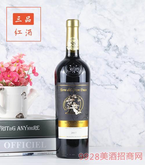 帕�_�Z・普利��干�t葡萄酒