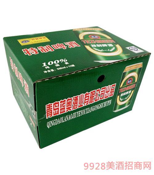 雪柠檬果味饮料500mlx12罐