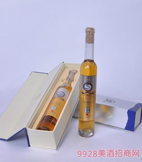 加拿大冰酒�Y盒
