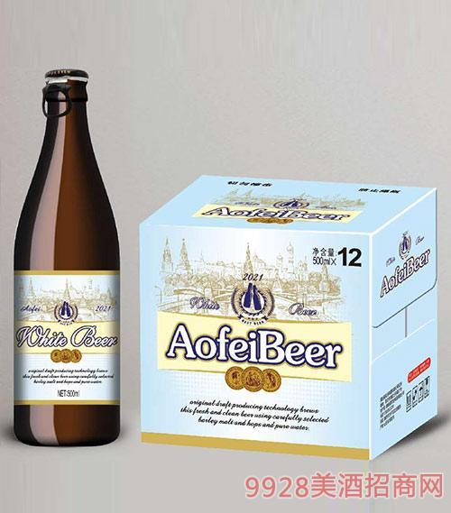 瓶装啤酒500mlx12