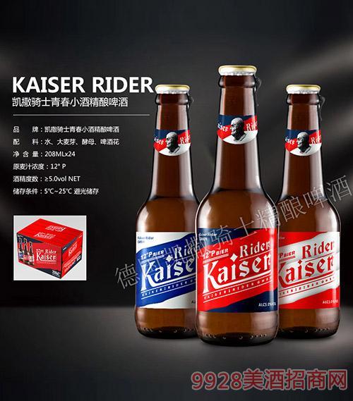 �P撒�T士青春小酒精�啤酒