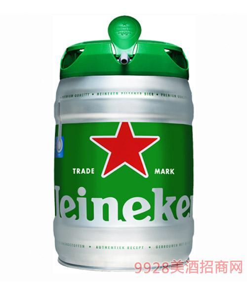 �F金��拉格啤酒