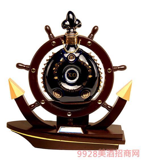 R007皇家舵手1.5L