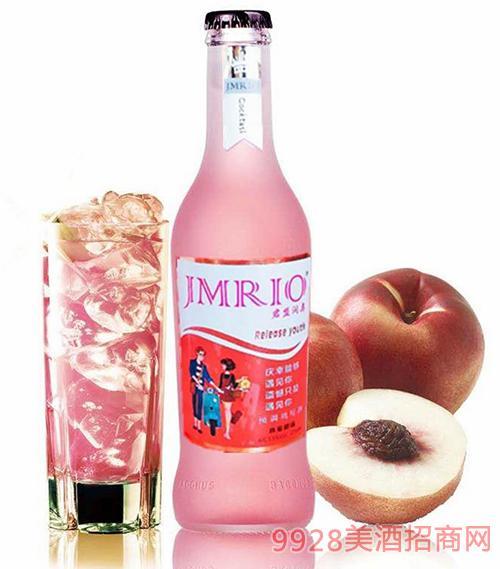 jmrio鸡尾酒(粉)