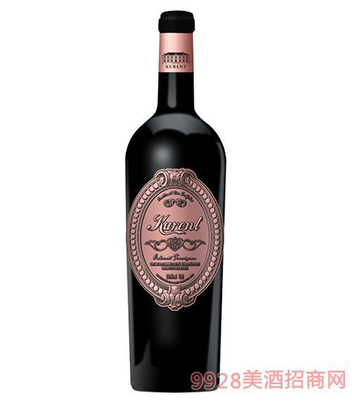 伊萨贝拉干红葡萄酒