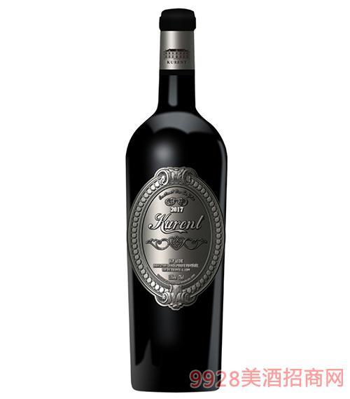 赛尔泽干红葡萄酒