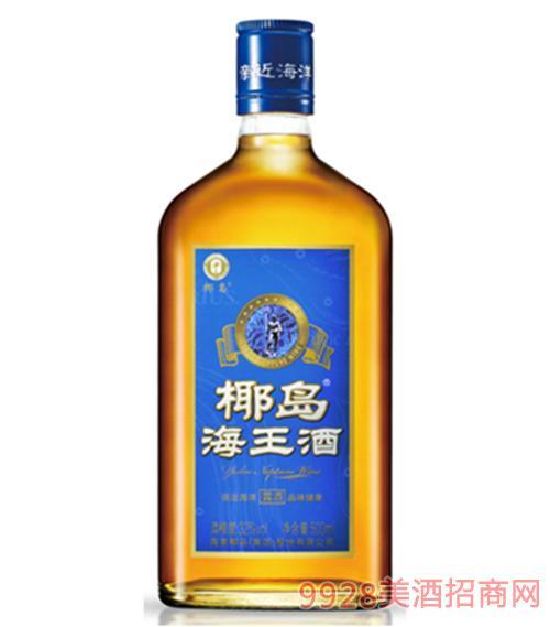 32度海王酒500ml