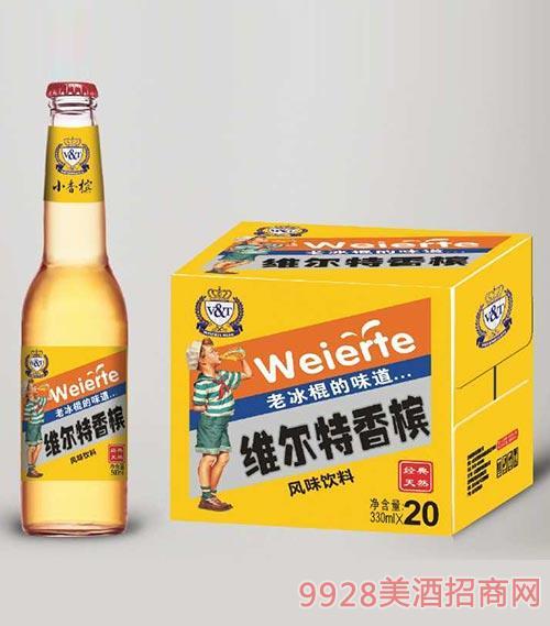 �S��特香���L味�料330mlx20