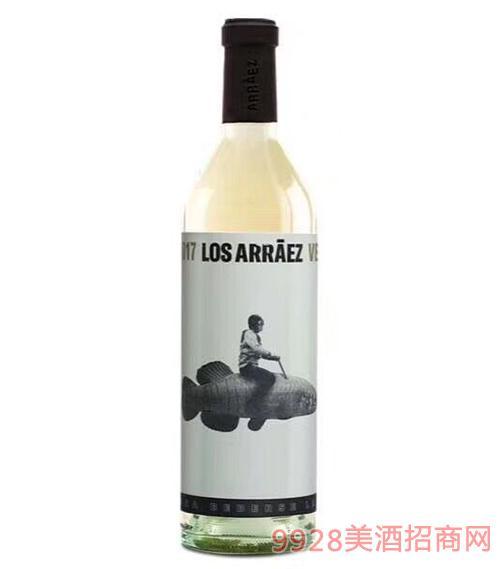 �S迪��葡萄酒