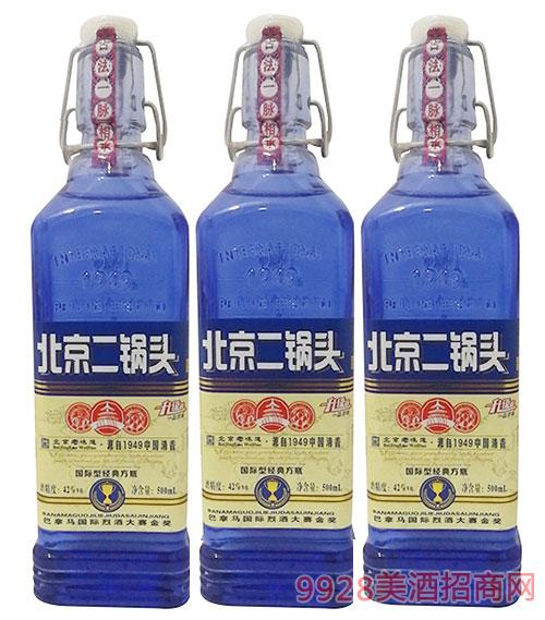 北京二��^���H型�典方瓶