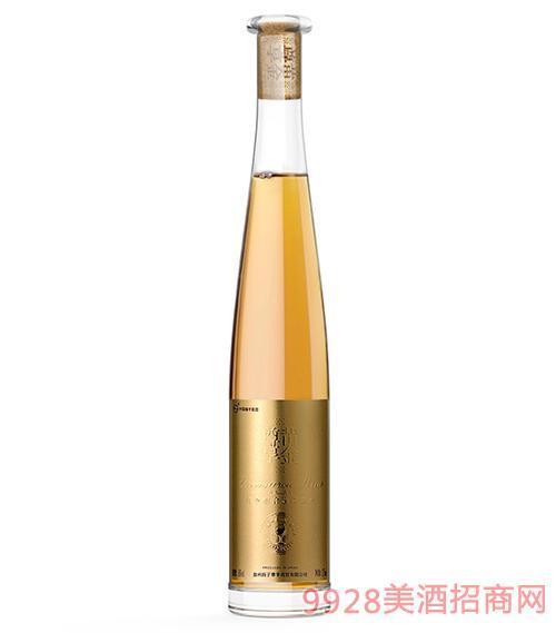 尊享黄金5A黄金组合珍藏露酒