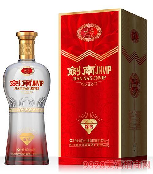 �δ�JNVIP�\�@酒