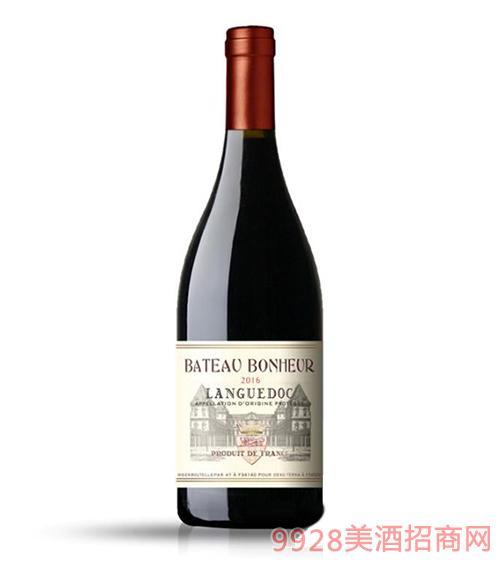 ��Z干�t葡萄酒