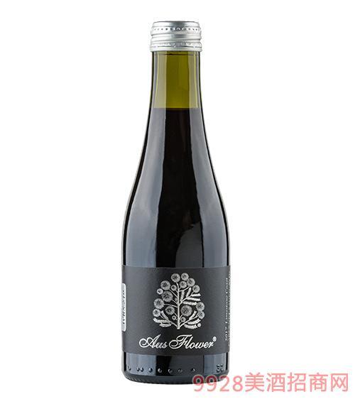 WRS209赤霞珠干紅葡萄酒