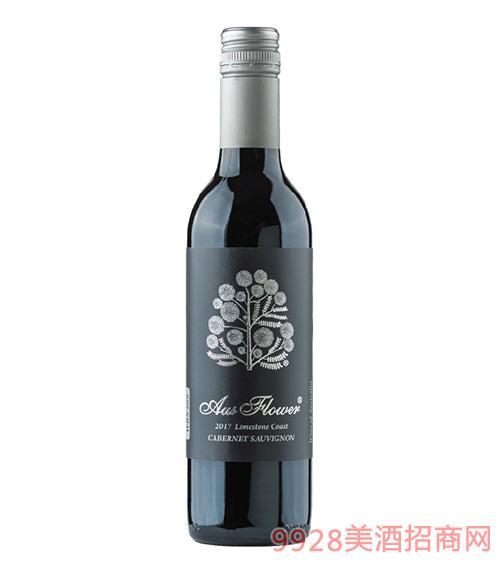 WRS269赤霞珠干紅葡萄酒