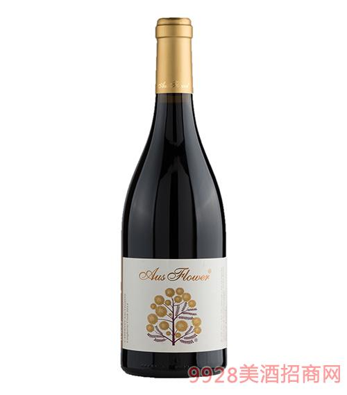 WRS1赤霞珠干紅葡萄酒