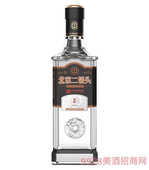 永豐牌北京二鍋頭(傳承)