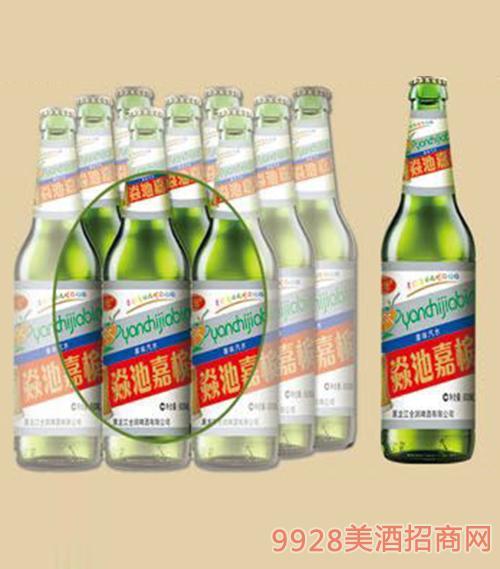 Y2焱池嘉宾饮料
