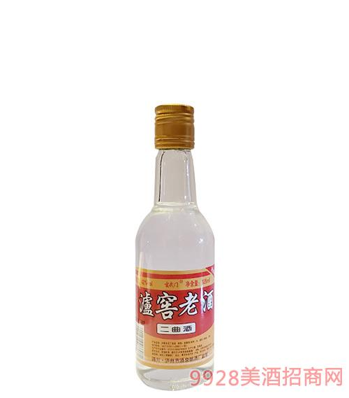 玄武�T�o窖老酒42度125ml