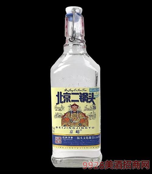 京峪北京二��^酒