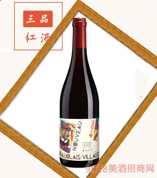 �・�_宏博博若�R村干�t葡萄酒